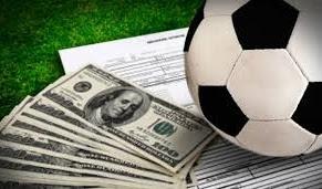4 Situs Judi Bola Online Yang Lebih Jujur Dan Profesional