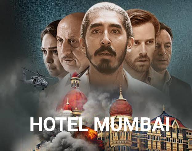 Tamilrockers: Dev Patel-Anupam Kher's Hotel Mumbai Leaked For Free Full HD Download Online by Torrent Site   Satisfying its reputation, deluge webpage Tamilrockers spilled Dev Patel and Anupam Kher starrer Hotel Mumbai with the expectation of complimentary full HD download on the web. The film that hit the screens in India on November 29, stars Dev Patel, Armie Hammer, Nazanin Boniadi, Anupam Kher, Tilda Cobham-Hervey, Jason Isaacs, Suhail Nayyar and Natasha Liu Bordizzo.   The theft webpage has once more assaulted the business accomplishment of another film by spilling it on the web. The film was at that point one of the most foreseen in English, Hindi, Tamil and Telugu dialects yet the numbers going down because of simple accessibility online is unavoidable at this point.   The motion picture is coordinated by Anthony Maras and composed by John Collee and Anthony. Inn Mumbai had its reality debut at the Toronto International Film Festival 2018 and got positive surveys for its depiction of the frightening assault. The film depends on the Mumbai Terror Attacks that occurred in November 2008. Inn Mumbai centers around the endeavors and arranging of the staff individuals from the Taj lodging in Mumbai in saving numerous visitors while the assaults were occurring inside the inn.   Inn Mumbai highlights Dev playing out an anecdotal character named Arjun, who works in the group of Chef Hemant Oberoi, played by Kher. The film is accepted to be enlivened by famous narrative Surviving Mumbai that was discharged in the year 2009.   Film robbery is a colossal hazard which the motion picture industry is looking for quite a while now. Tamilrockers is known for releasing the motion pictures online for nothing including Frozen 2, Pagalpanti, Motichoor Chaknachoor, Marjaavaan, Bala, Terminator Dark Fate and Housefull 4 among others.   Notwithstanding severe moves made by law authorization offices, Tamilrockers has been engaged with the spilling of full films online for quite a whi