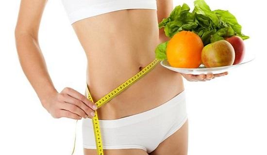 Perte de poids voici 5 pratiques que vous devez arrêtez immédiatement