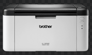 Brother HL 1223WE Driver Software Download