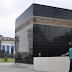 Penundaan Haji, Trending Topic dan Polemik Medsos
