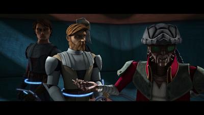 star wars rebels hondu