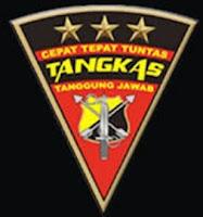 LOKER STAFF KEUANGAN PT. TANGKAS PALEMBANG FEBRUARI 2020
