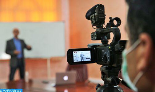 الشروع في بث دروس المراجعة والتثبيت عبر القنوات التلفزية الوطنية ابتداء من يوم غد الاثنين