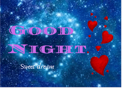 good-night-image-hindi-dosti