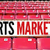 What is Sport Marketing, How Does It Work in Football?