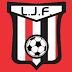 Opinião em vídeo EJ – Thiago Batista diz 10 pontos para melhoria da LJF