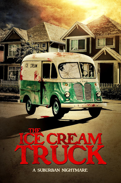 http://horrorsci-fiandmore.blogspot.com/p/the-ice-cream-truck-official-trailer.html