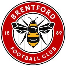 شعار برينتفورد