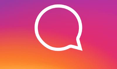 Instagram Lite app