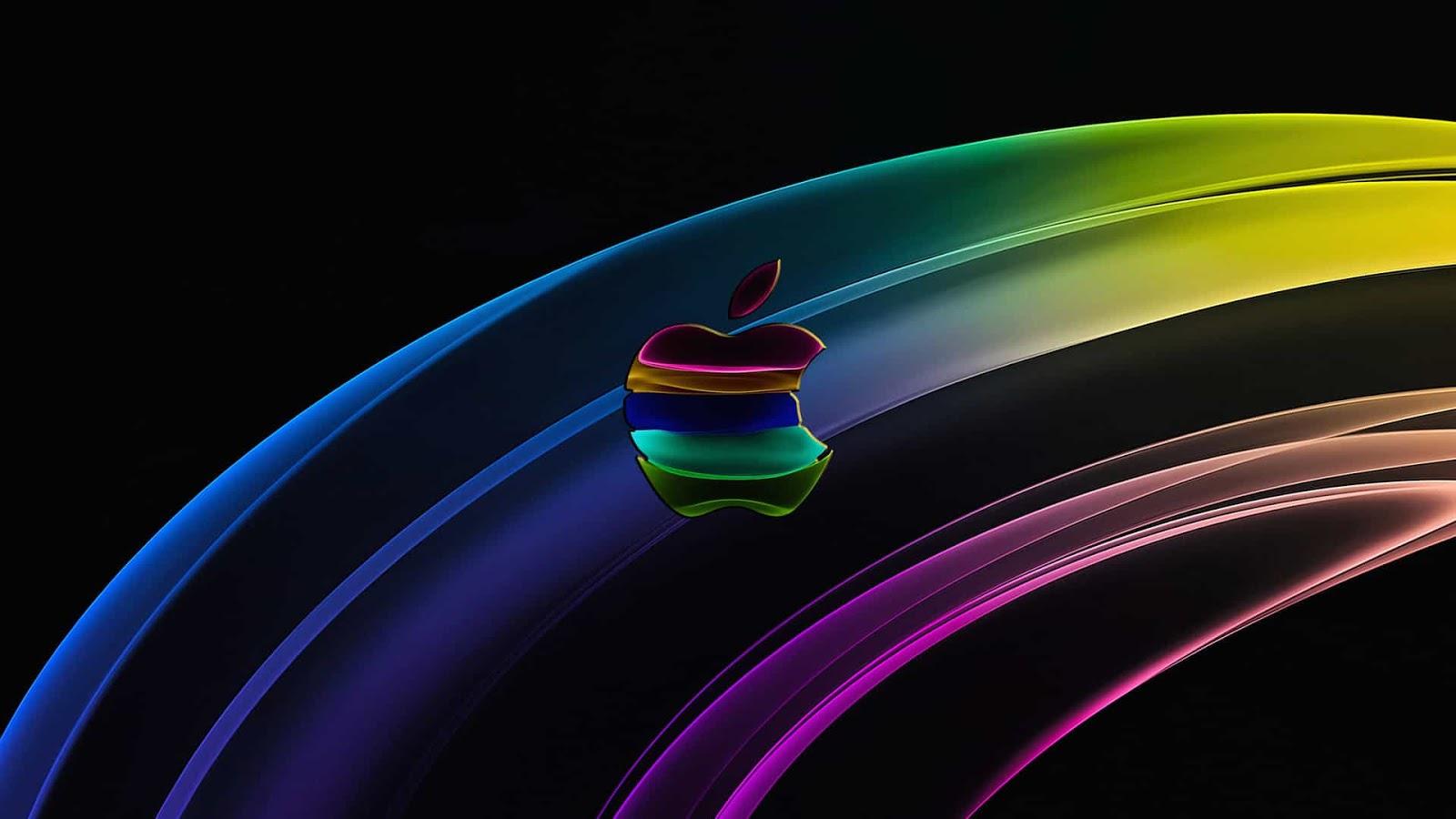 اجمل خلفيات شاشه 2020 للكمبيوتر والاب توب بجودة Full Hd