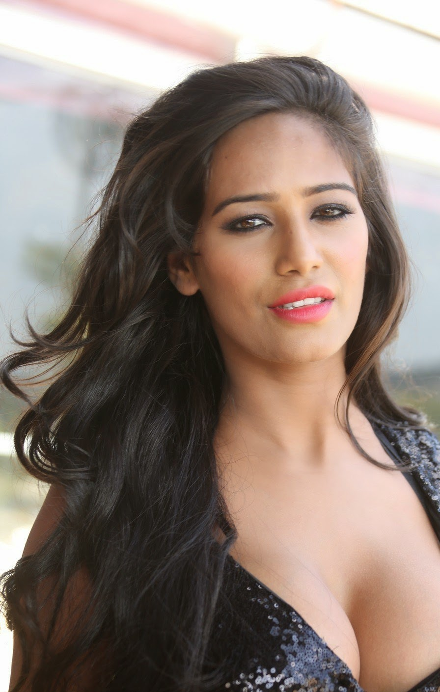 Porno Poonam Pandey  naked (58 images), Twitter, braless