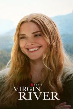 Virgin River 2ª Temporada