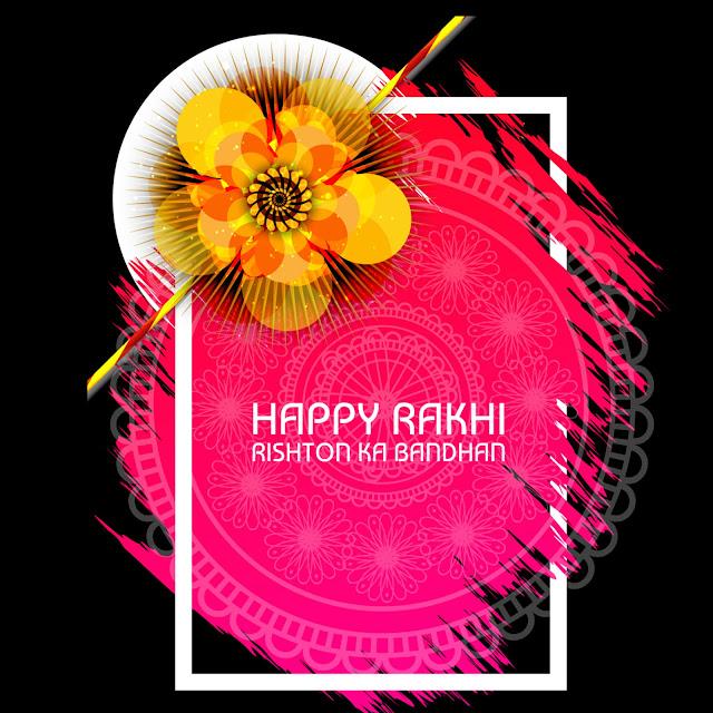 Raksha Bandhan, Rakhi, Raksha Bandhan 2019, Rakshabandan India, Rakhi 2019, Raksha Bandhan in India, Indian Raksha Bandhan, Rakhi India,rakhi, raksha bandhan, raksha bandhan 2019, rakhi festival