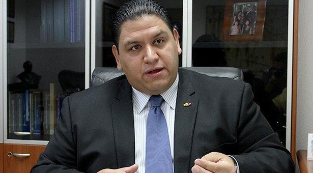 rector-rondon-cne-obligado-a-realizar-elecciones-regionales