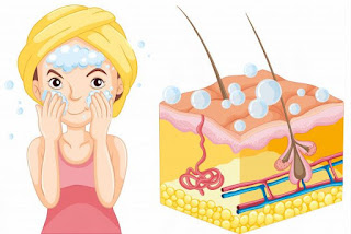 Acne Myths In Adolescents – Causes And How To Solve