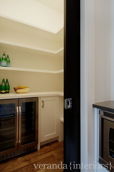 kitchen cabinet canberra altadore ii images 2390