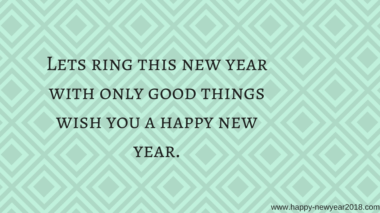 happy new year 2018 SMS happy new year 2018 quotes