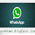 WhatsApp Messenger 2.12.232 For Android Full Download (Update)