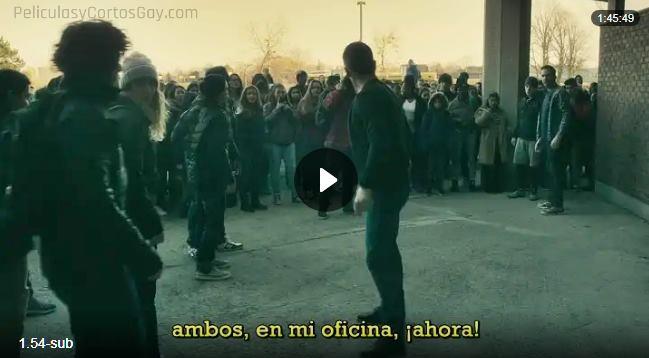 CLIC PARA VER VIDEO 1:54 - PELÍCULA - Canada - 2016