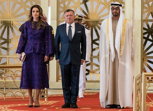 Queen-Rania-2.jpg