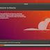 Khoá học làm quen với hệ điều hành Ubuntu