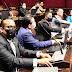 Cámara de Diputados seleccionó Defensor del Pueblo, sus adjuntos y suplentes