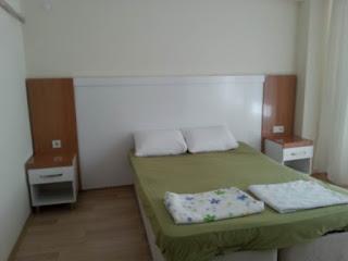 serik belek öğretmenevi belek otelleri belek misafirhane serik otel fiyatları serik otel kampanyaları