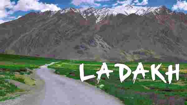 india-names-ladakh-buddhist-province6