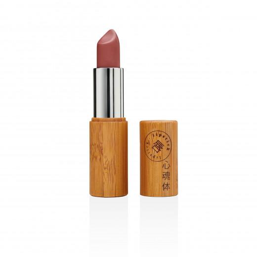 Nueva línea Kokoro de Etnia Cosmetics