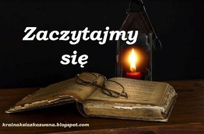 ZACZYTAJMY SIĘ DO 16.02.2017 r.