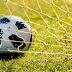 Jugadores de OFI denuncian acuerdo por derechos de imagen sin consulta previa