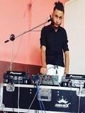 Dj Chmiso-Kabyle Mix 2019
