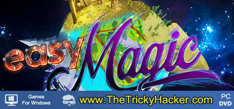 Easy Magic Free Download Full Version Game PC