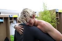 70 John John Florence rip curl pro portugal foto WSL Kelly Cestari
