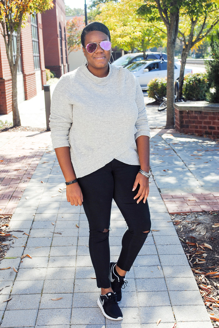 Get to know the blogger behind Truly Yours, A. with the My Life in 20 Questions tag!