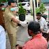 'New Normal' Tetap di Laksanakan Ditengah Corona Meningkat Tajam, Ini Kata Wako Lubuklinggau