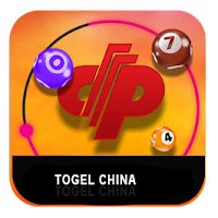 PREDIKSI TOGEL CHINA,