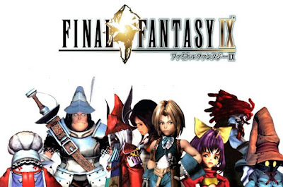 Final Fantasy 1X Game Download For PC