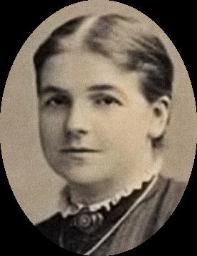 Sabine Baring-Gould Net Worth