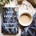 Tana French - Wiedźmie drzewo