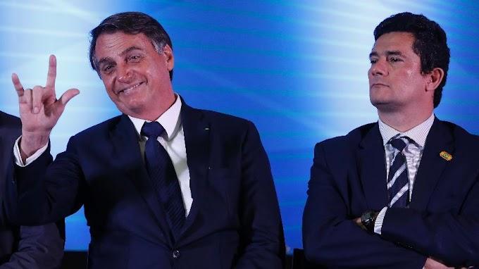 O que é juiz de garantias, compreenda a medida sansionada por Bolsonaro
