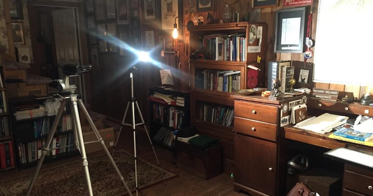Progress Lighting Home Decorators Collection