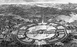 projet-pour-la-ville-de-chaux-autour-de-la-saline-royale-arc-et-senans.jpeg