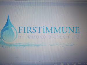 click on pic - First Immune youtube