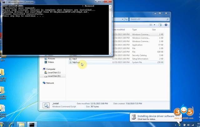 install-scania-sdp3-v2401-14