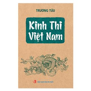 Kinh Thi Việt Nam ebook PDF EPUB AWZ3 PRC MOBI