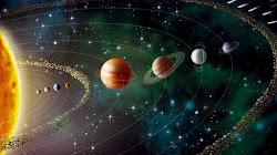 Ngôi sao lớn nhất trong vũ trụ có kích thước gấp bao nhiêu lần trái đất?