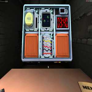 download keep talking no body explodes pc game full version free