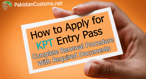 How-to-apply-for-KPT-Entry-Pass